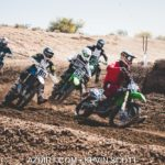 ACP_CopperstateMotos003