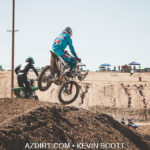 ACP_CopperstateMotos004