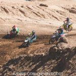ACP_CopperstateMotos005