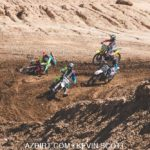 ACP_CopperstateMotos006