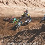 ACP_CopperstateMotos007