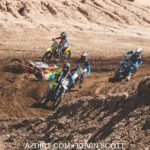 ACP_CopperstateMotos008