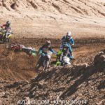 ACP_CopperstateMotos009