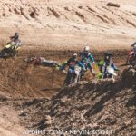 ACP_CopperstateMotos010