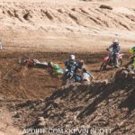 ACP_CopperstateMotos011