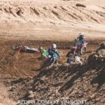 ACP_CopperstateMotos012
