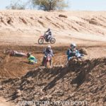 ACP_CopperstateMotos013
