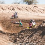 ACP_CopperstateMotos014