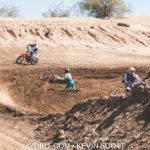 ACP_CopperstateMotos015