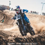 ACP_CopperstateMotos016