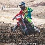 ACP_CopperstateMotos017