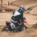 ACP_CopperstateMotos018