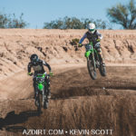 ACP_CopperstateMotos019