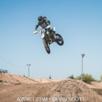 ACP_CopperstateMotos020
