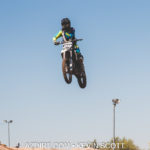ACP_CopperstateMotos021