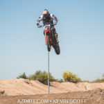 ACP_CopperstateMotos022