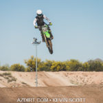 ACP_CopperstateMotos023