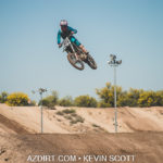 ACP_CopperstateMotos024
