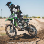 ACP_CopperstateMotos025