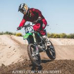 ACP_CopperstateMotos026