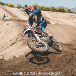 ACP_CopperstateMotos027