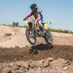 ACP_CopperstateMotos028