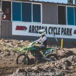 ACP_CopperstateMotos029