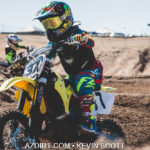 ACP_CopperstateMotos030