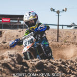 ACP_CopperstateMotos031