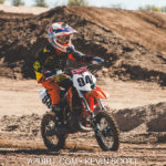 ACP_CopperstateMotos033