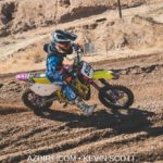 ACP_CopperstateMotos034