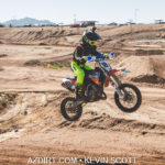 ACP_CopperstateMotos035