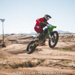 ACP_CopperstateMotos036