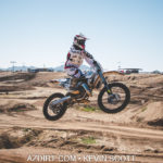 ACP_CopperstateMotos037
