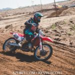 ACP_CopperstateMotos038