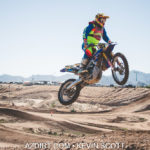 ACP_CopperstateMotos039
