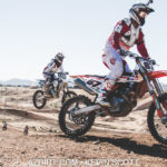 ACP_CopperstateMotos041