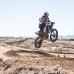 ACP_CopperstateMotos042