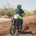 ACP_CopperstateMotos043