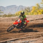 ACP_CopperstateMotos044
