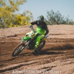 ACP_CopperstateMotos045