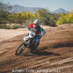 ACP_CopperstateMotos046