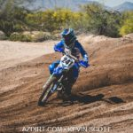 ACP_CopperstateMotos047