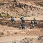 ACP_CopperstateMotos048