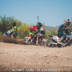 ACP_CopperstateMotos049