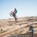 ACP_CopperstateMotos050