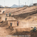 ACP_CopperstateMotos051
