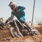 ACP_CopperstateMotos052