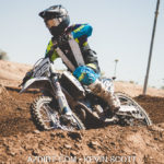 ACP_CopperstateMotos053