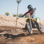 ACP_CopperstateMotos054